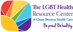 The LGBT Health Resource Center of Chase Brexton Health Care