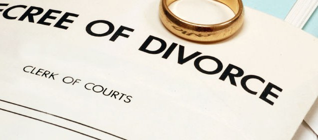 law of marriage in maryland