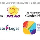Gender Conference East