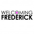 Welcoming Frederick Logos-02