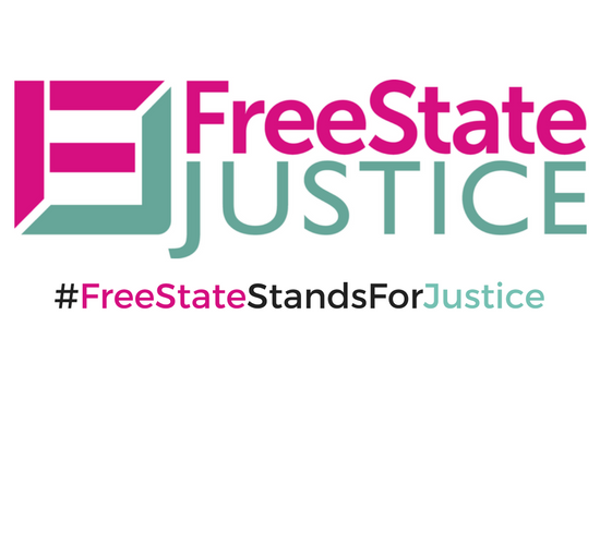 freestatestandsforjustice-15