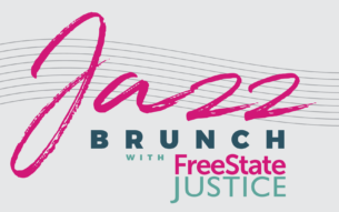 Jazz Brunch 2018 Photos