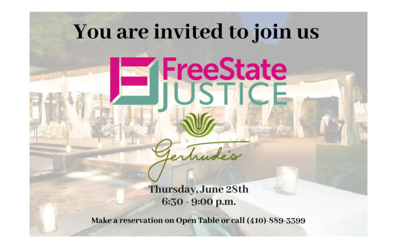 freestate justice maryland s lgbtq advocates